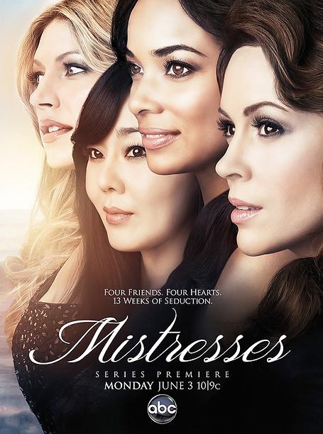 MISTRESSES-ABC_612x612.jpg