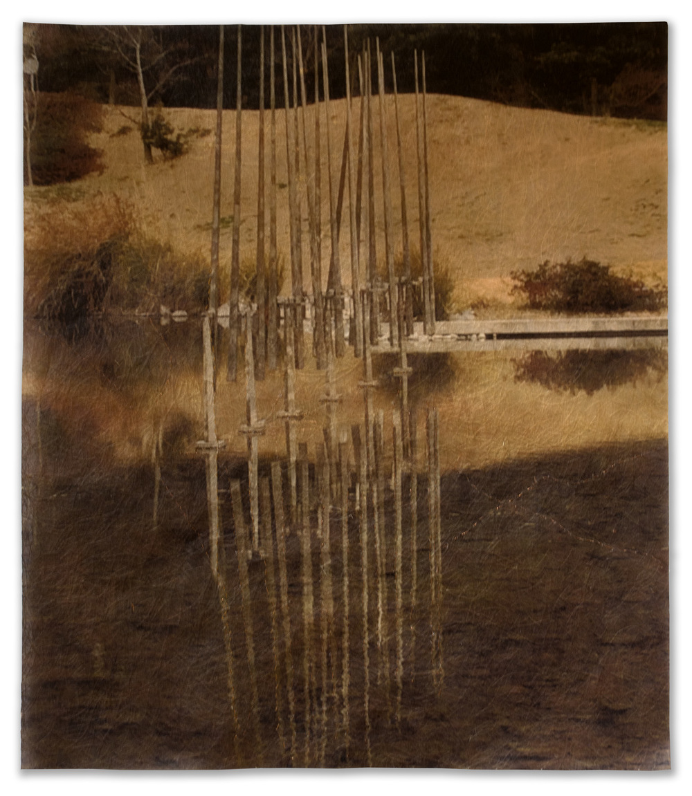 reflections 26, 2014