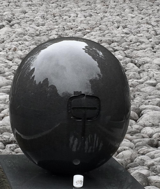 ball world