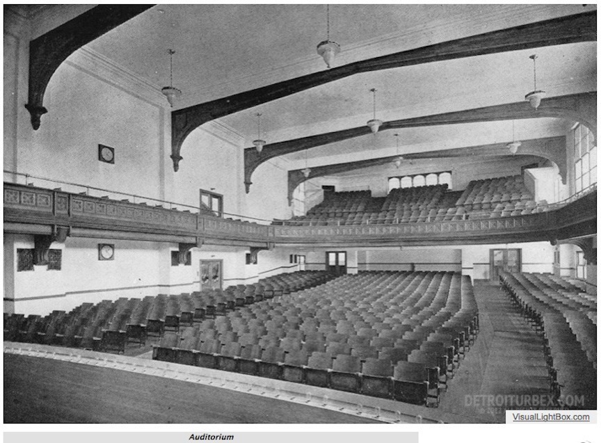 109 Glendale theater black and white copy.jpg