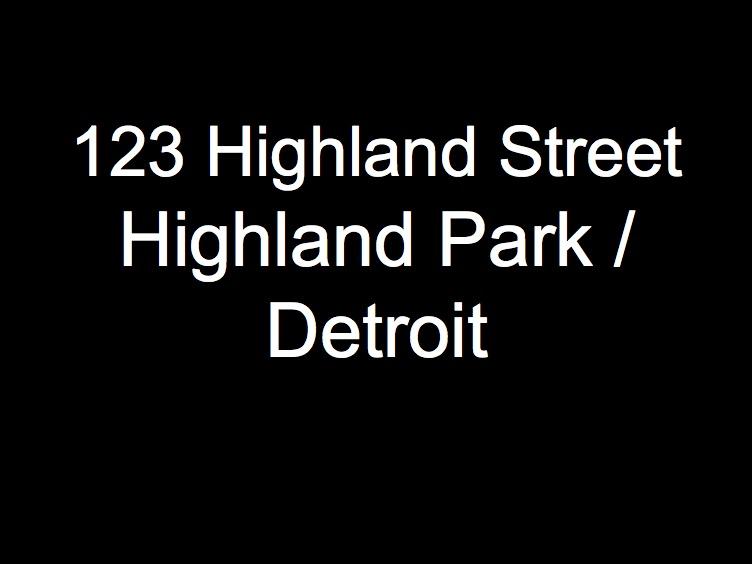 123 Highland photo tour tile.jpg