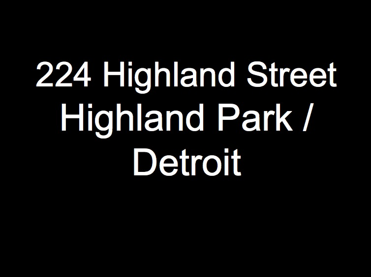 224 Highland photo tour tile.jpg
