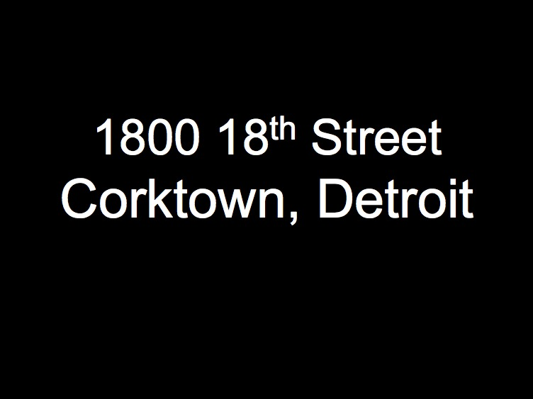 1800 18th Street photo tour tile.jpg