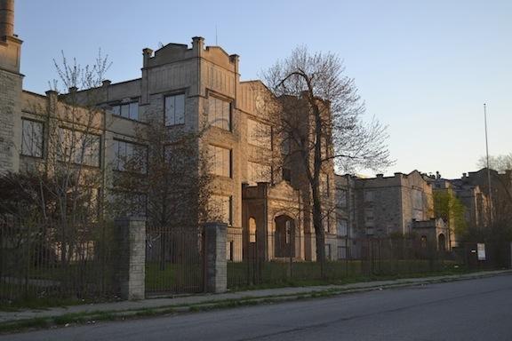 109 Glendale Street exterior 24.jpg