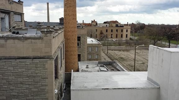 109 Glendale Street form roof 2.jpg