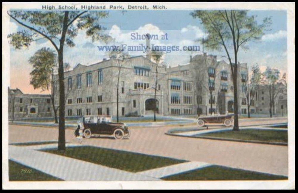 109 Glendale Street historical.jpg