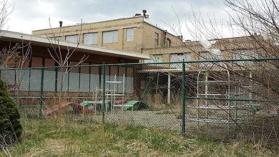 109 Glendale Street Preschool outbuilding.jpg