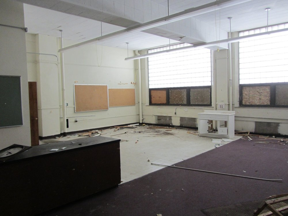 Highland Park School Classroom 4.jpg