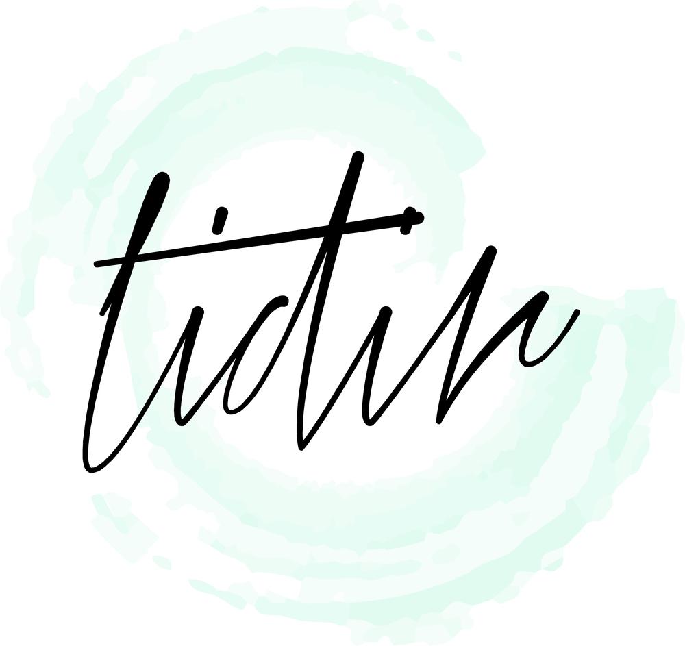 TIDIR_Logo_Submark_FINAL.jpg
