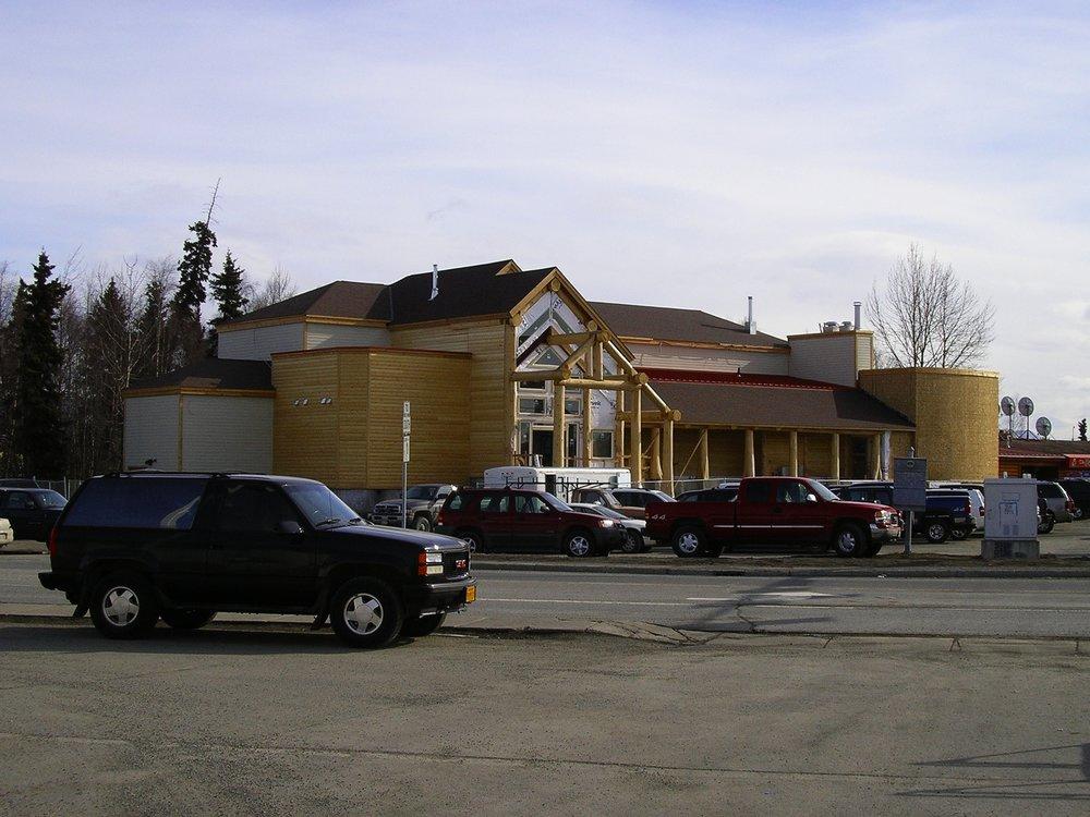 2005-04-18 005.JPG