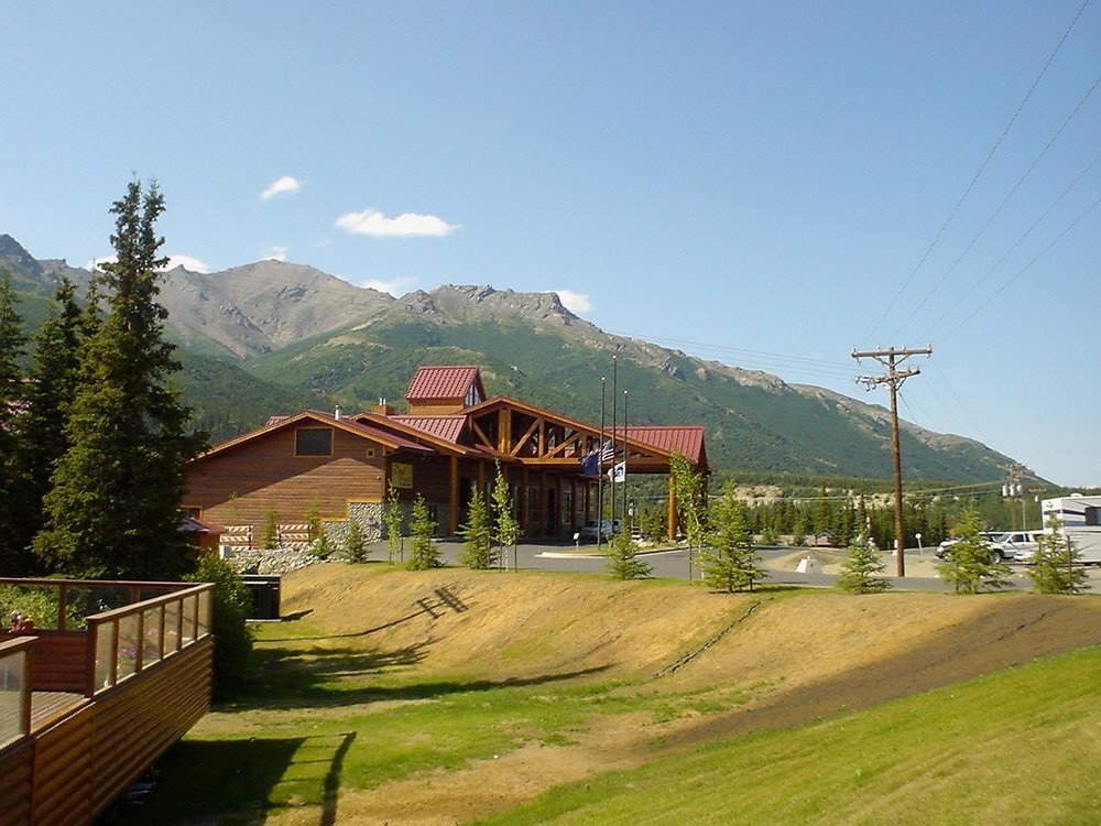 Denali Princess Wilderness Lodge.JPG