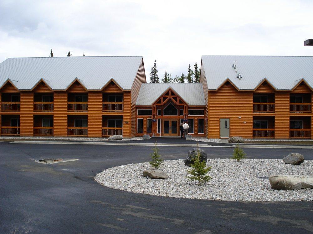 Aramark guest building.JPG