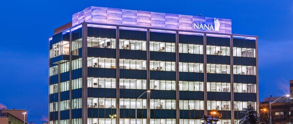 20121115-KPB-Nana-0455.jpg