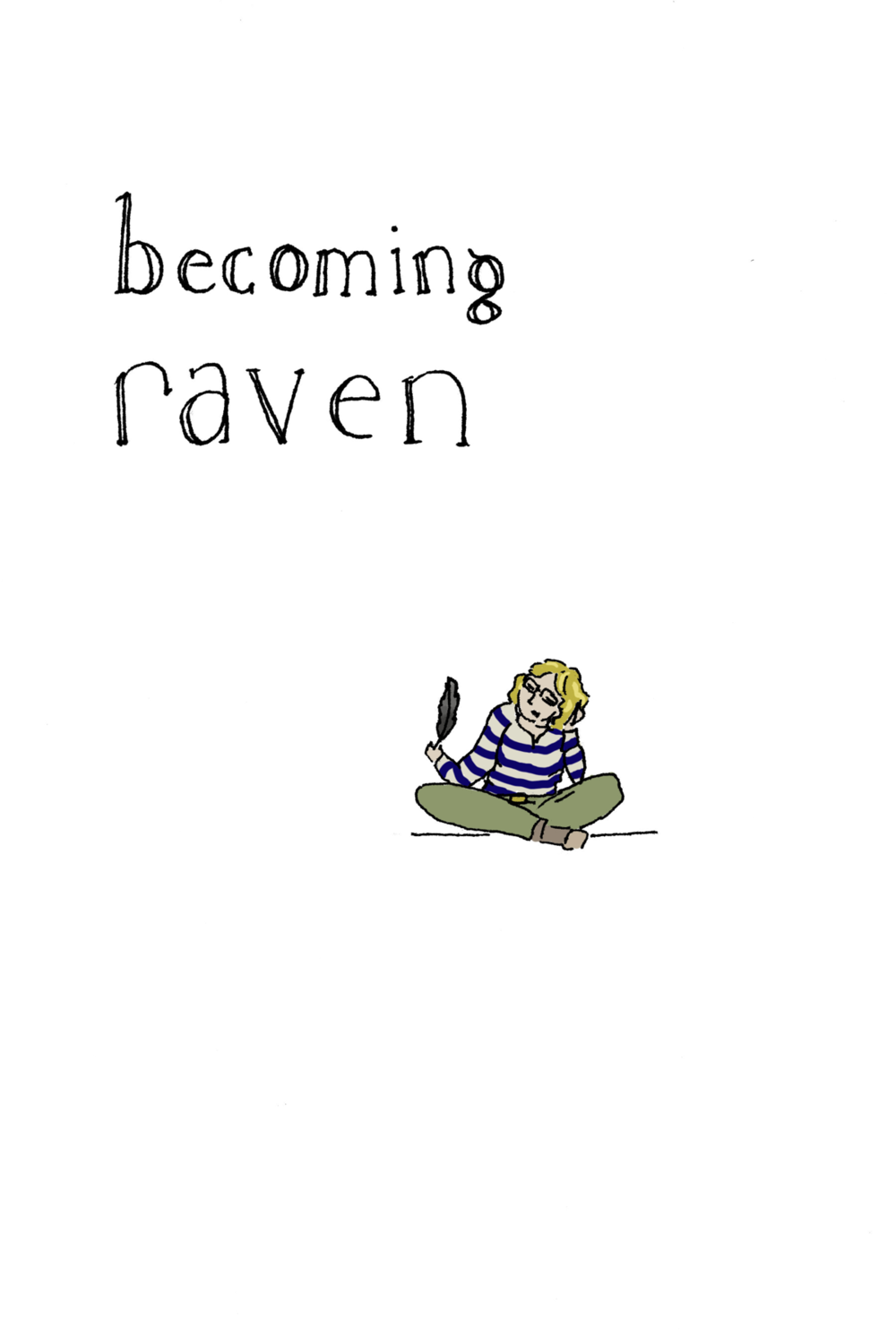 Raven1.png