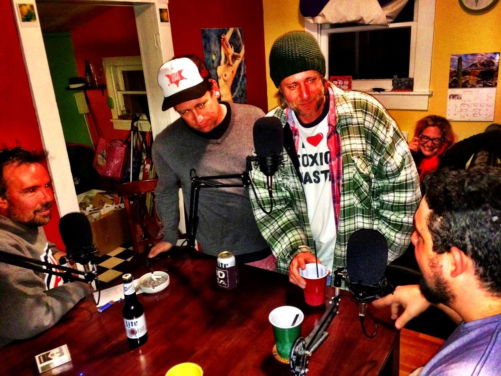 the doug stanhope podcast � doug stanhope
