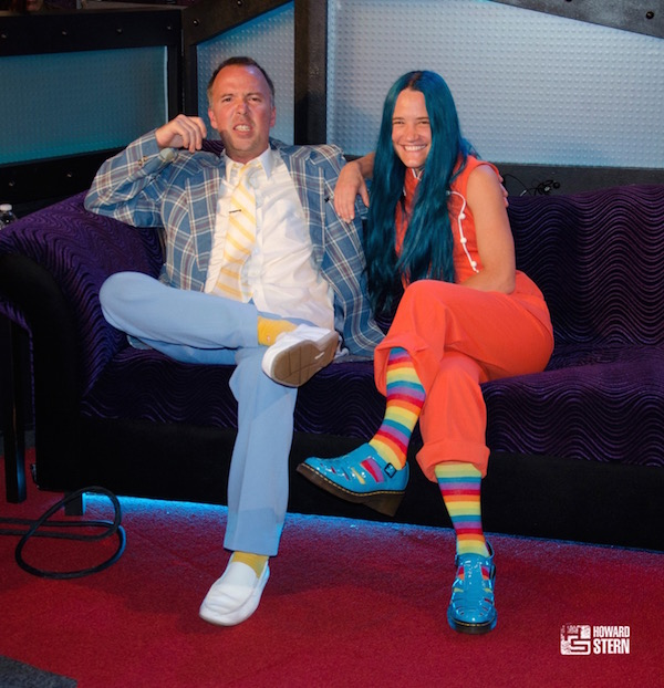 Ep. #148: There Will Be Blood! — Doug Stanhope