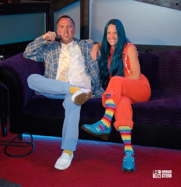 The Doug Stanhope Podcast — Doug Stanhope