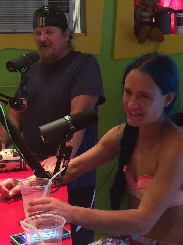 the doug stanhope shotclog podcast � doug stanhope