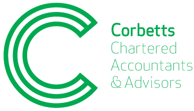 Corbetts | Chartered Accountants & Advisors | Shepparton | Victoria