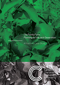 Case-Study-The-Family-Farm.jpg