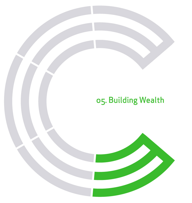 05BuildingWealth.jpg