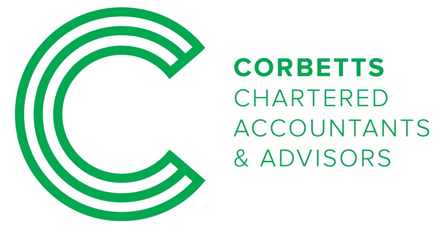 Accountants Shepparton | Corbetts Chartered Accountants & Advisors