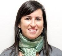 Paula Peyrani