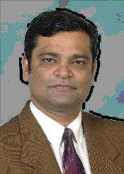 Amit Dwivedi.png
