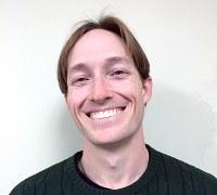 Bryan-Moffett.jpg