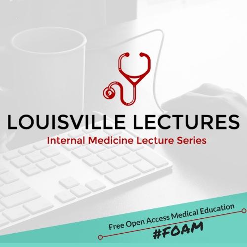 LouisvilleLecturesPodcast.jpg
