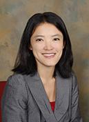 Profile-YvonneHuang-2017.jpg
