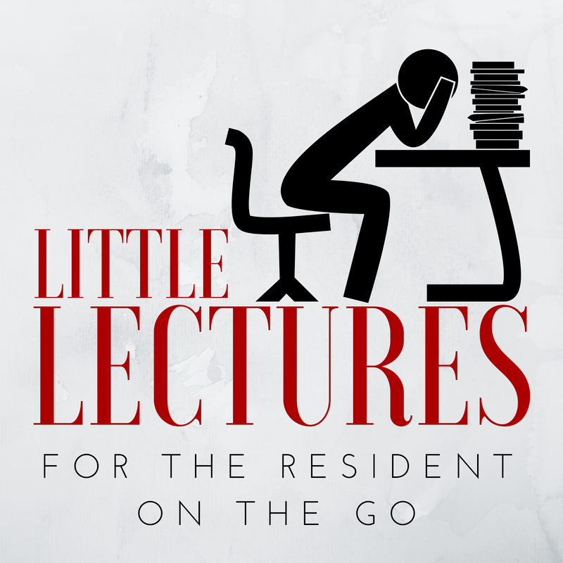 Coming soon... - Behind the scenes at Louisville Lectures, we have been hard at work on a new series: