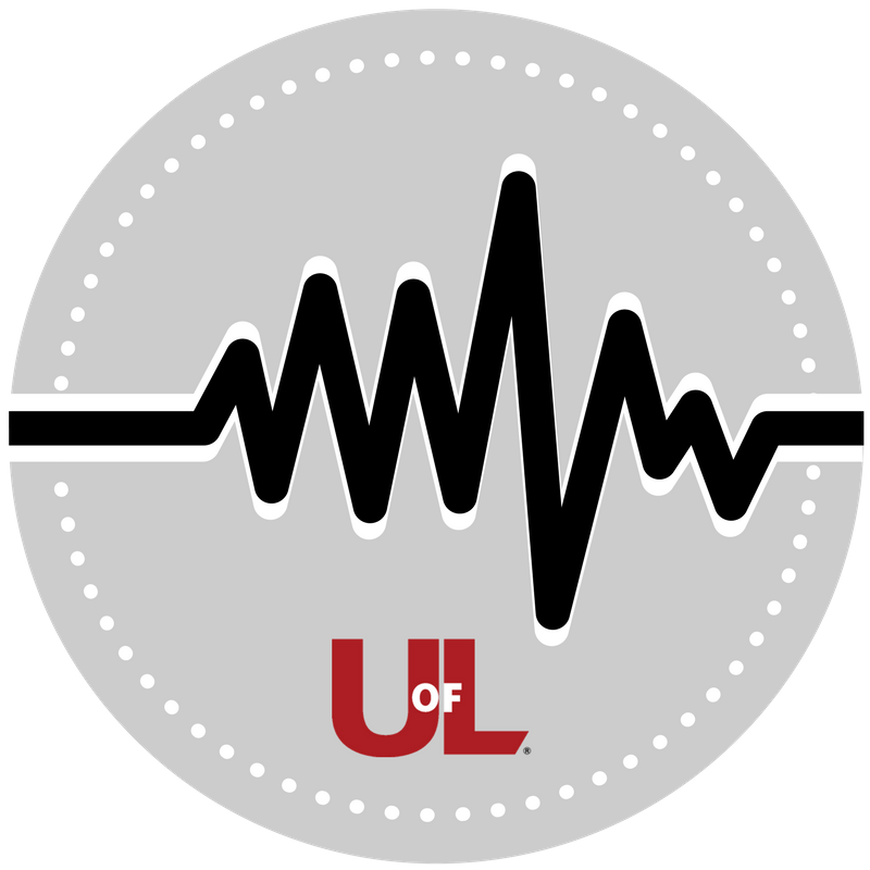 Our EKG Series - A little lecture on the topic of EKG's sounds a little far fetched. We've decided to create a mini series within Little Lectures all on EKGs! Stay tuned!