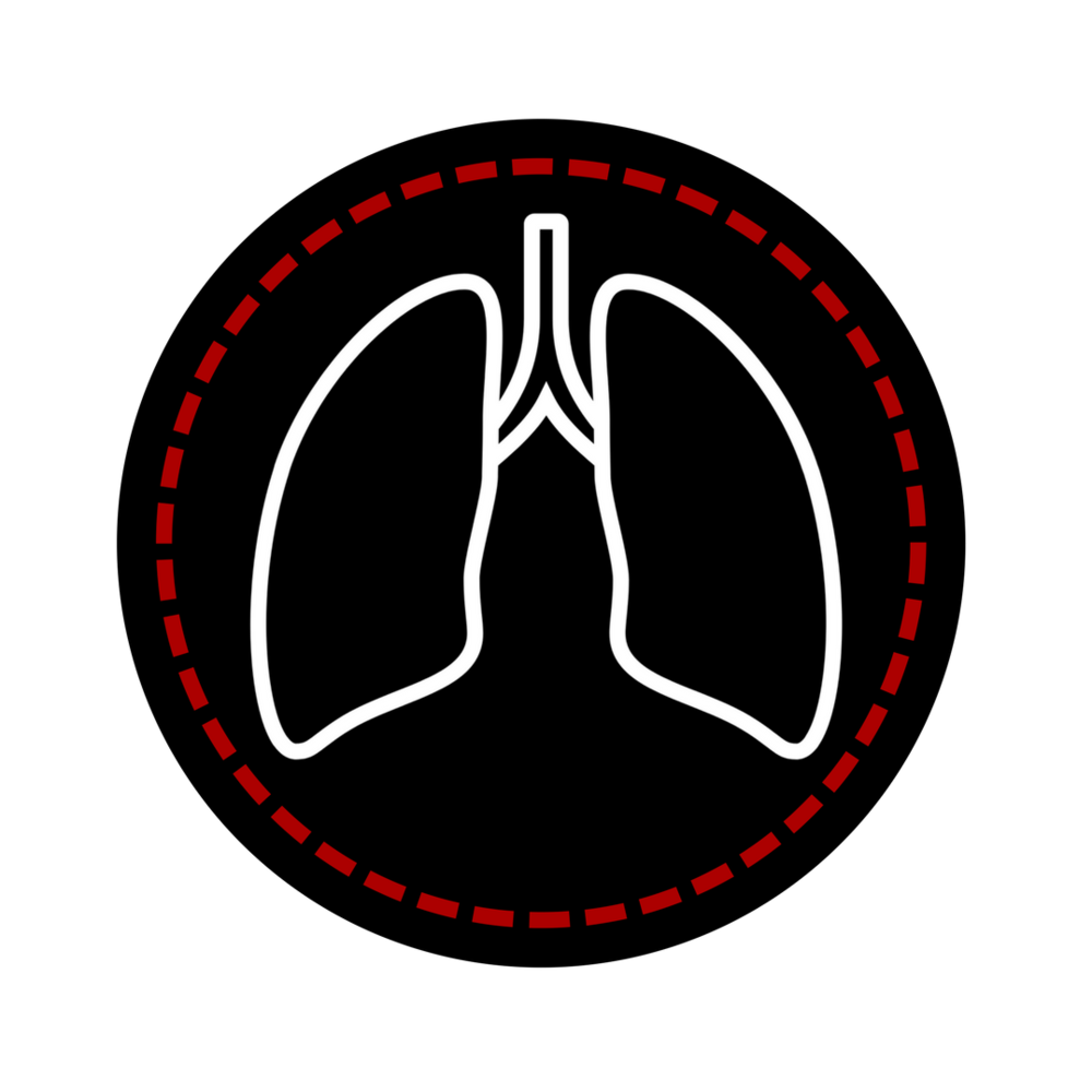 Pulmonary & Critical Care - These lectures focus on pulmonary and critical care themes and are presented by our esteemed faculty and fellows from the University of Louisville Division of Pulmonary, Critical Care and Sleep Medicine. Visit here.