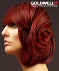 Janelle-Mercadante-Guy-Thomas-Salon_orig-e1326239645119.jpg