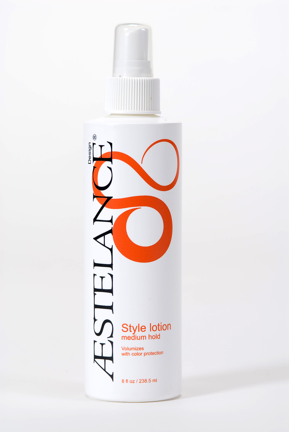AESTELANCE Balm leave-in-conditioner(for dry (medium to coarse) hair