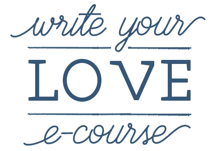 Write Your Love ecourse.png