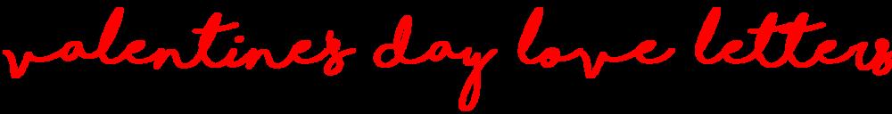 v-day love letter download.png
