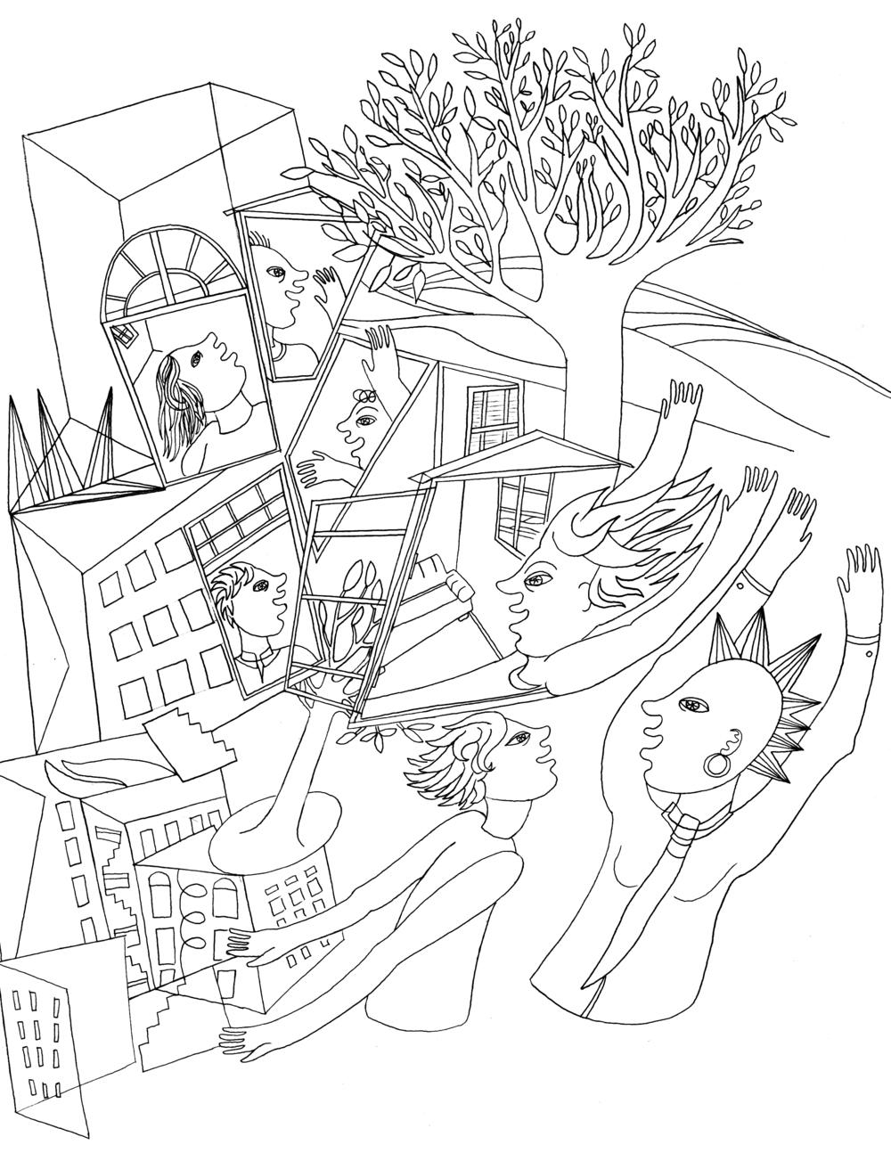 TSACOLORBOOK006.jpg