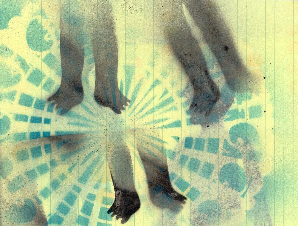 spraypaint01.jpg