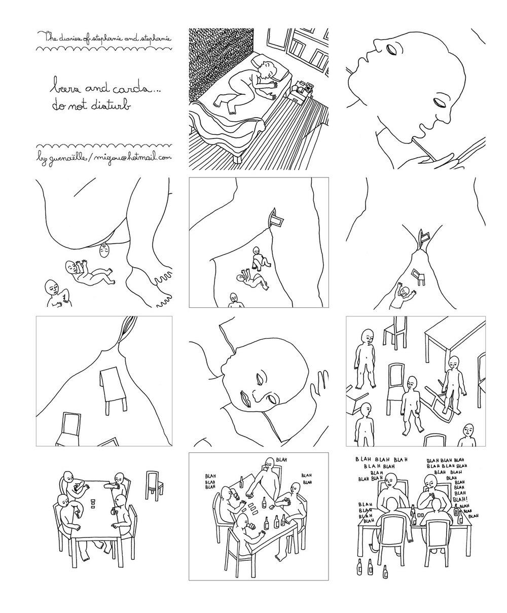 finalpp1.jpg