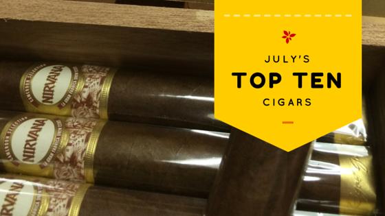 portland-cigars-july.jpg