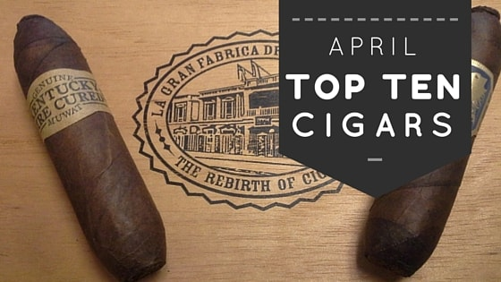best-cigars-in-portland-in-April-2016