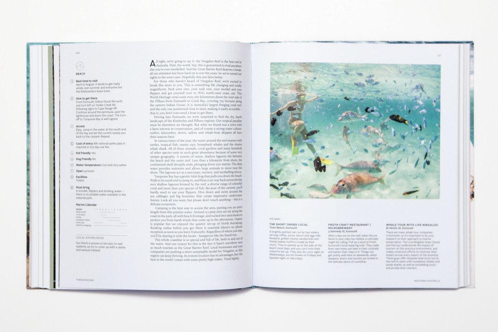 PWS_Book_TurquoiseBay.jpg