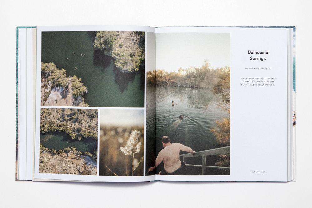 PWS_Book_DalhousieSprings.jpg