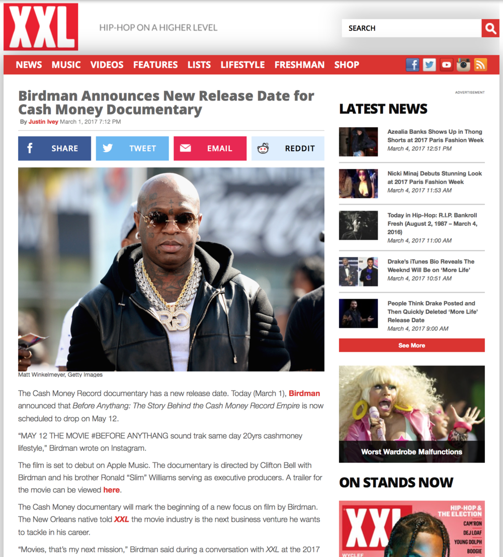 xxlmag:news:2017:03:birdman-release-date-cash-money-documentary:.png
