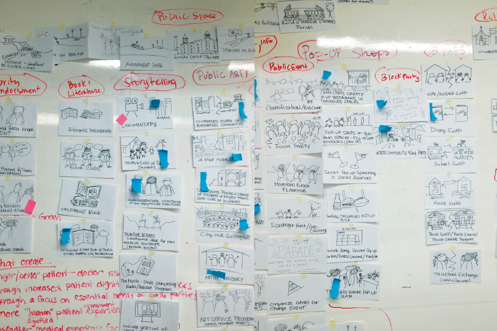 100-IDEAS.jpg