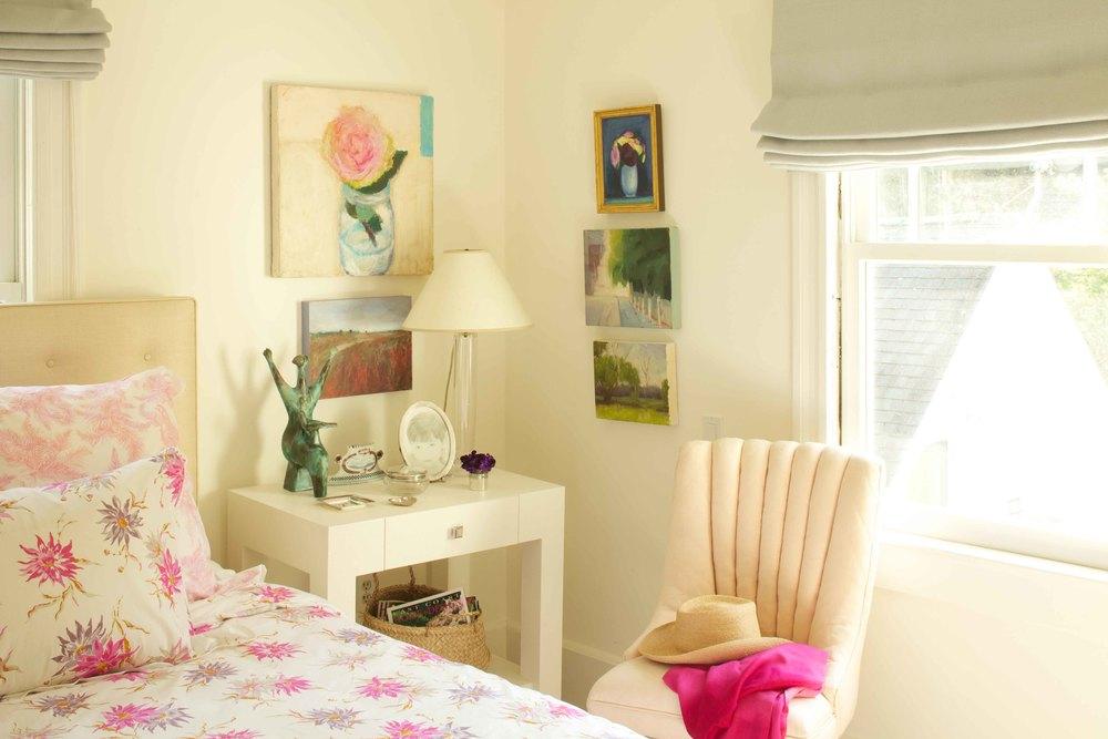 Website-duPont bedroom.jpg
