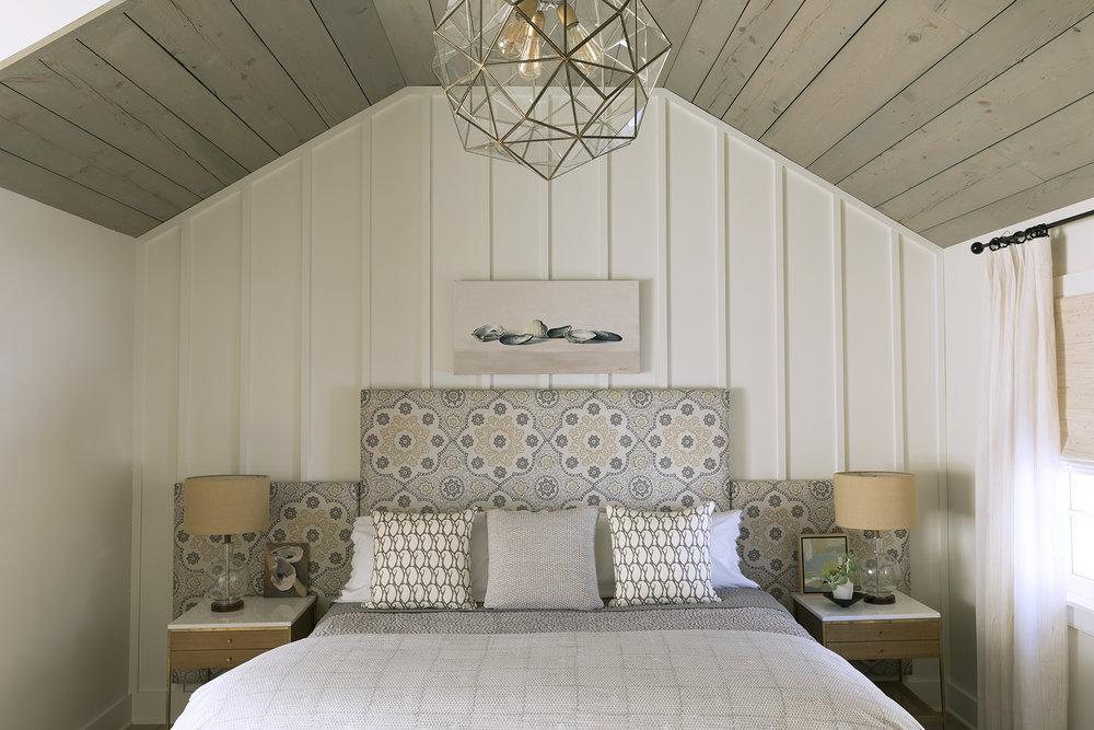 Tully Master Bedroom.jpg