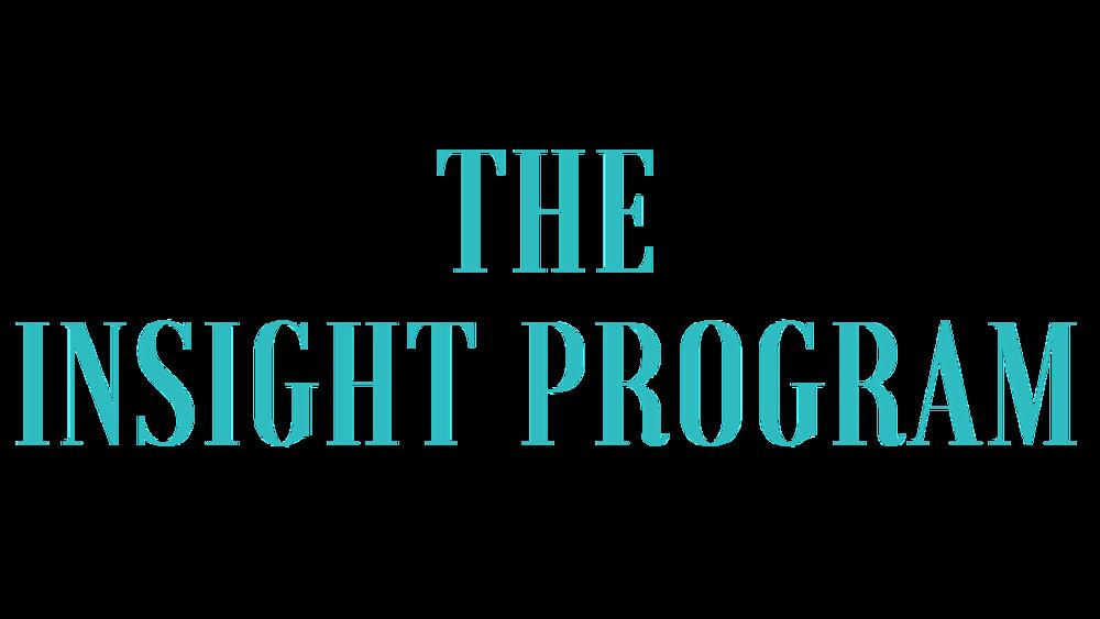 TOS LEGAL Insight Program.png
